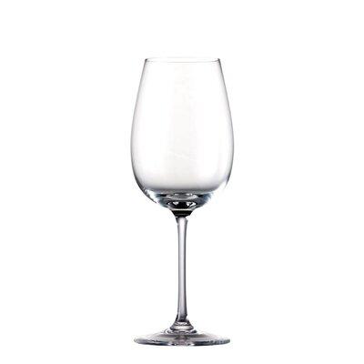 "Thomas Rotweinglas Bordeaux glatt ""DiVino"""