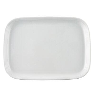 "Thomas 38cm Platte oval ""Trend"""