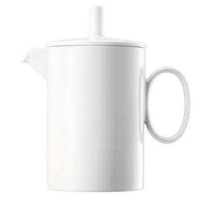 Thomas Teekanne Loft aus Porzellan