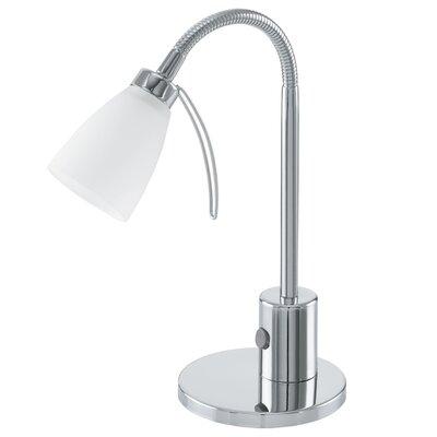 Eglo Cariba 30cm Table Lamp