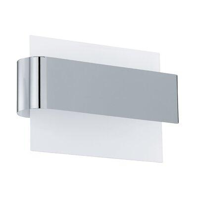 Eglo Sania 3 Light Wall Washer