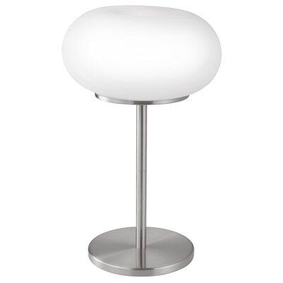 Eglo Optica 46cm Table Lamp