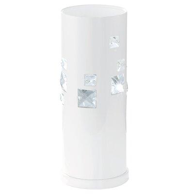 Eglo Pigaro 29.5cm Table Lamp