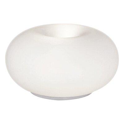 Eglo Optica 17cm Table Lamp