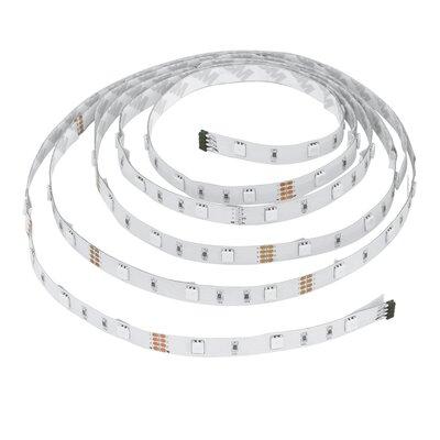 Eglo Basic Stripe Light