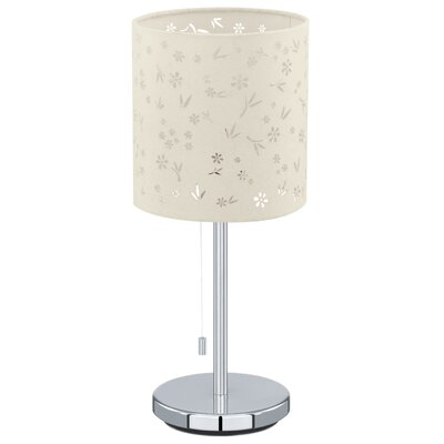 Eglo Chicco 37.5cm Table Lamp