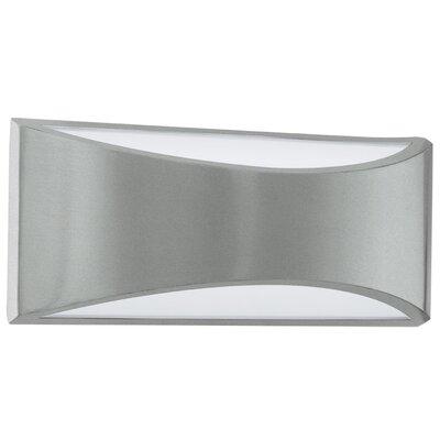 Eglo Volpino 24 Light Flush Wall Light