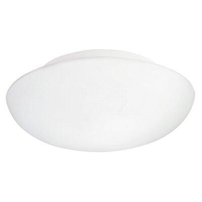 Eglo Ella Flush Ceiling Light
