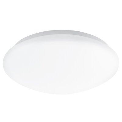 Eglo Giron Flush Wall/Ceiling Light
