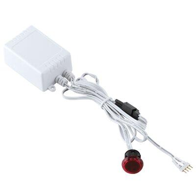 Eglo Module Motion Detector
