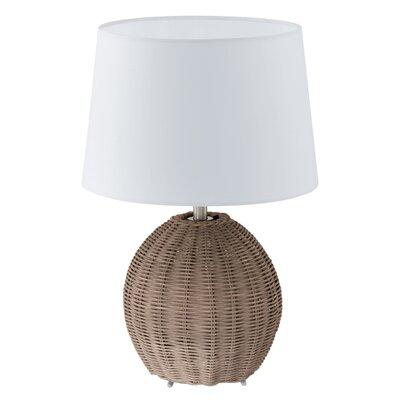 Eglo Roia 40cm Table Lamp
