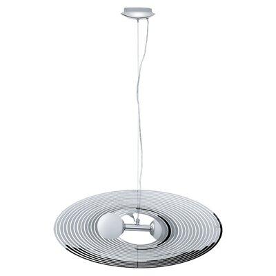 Eglo Omano 2 Light Globe Pendant Light