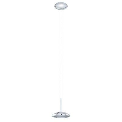 Eglo Tarugo 1 Light Mini Pendant Light