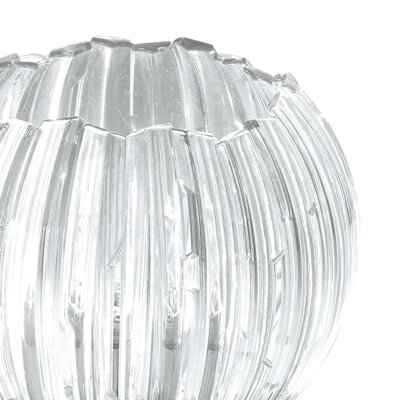 Eglo Civo 147cm Floor Lamp