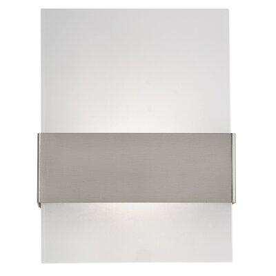Eglo Nadela 2 Light Decorative Light