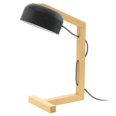 Eglo Gizzera 47cm Table Lamp