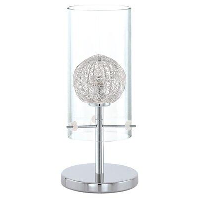Eglo Lamas 27.5cm Table Lamp