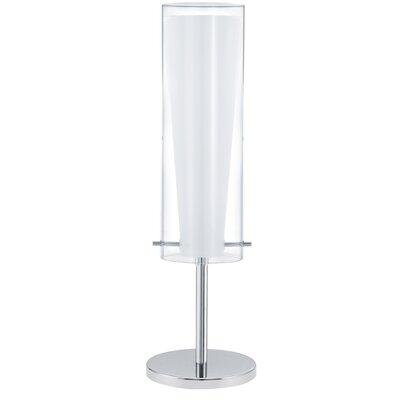 Eglo Pinto 50cm Table Lamp