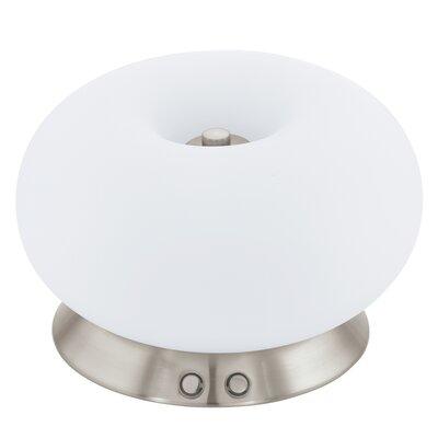 Eglo Optica 16cm Table Lamp