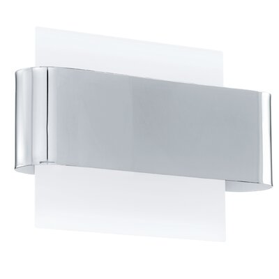 Eglo Sania 2 Light Wall Washer