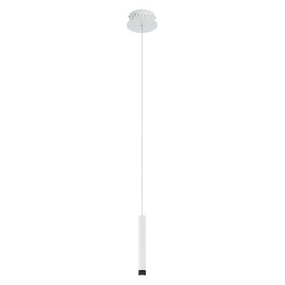 Eglo Raparo 1 Light Mini Pendant Light