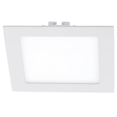 Eglo Fueva 8.5cm Downlight