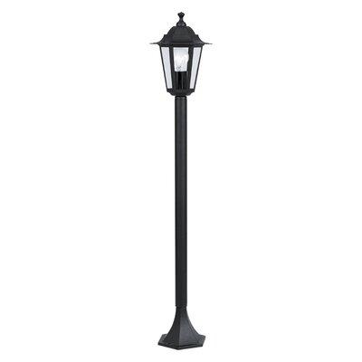 Eglo Laterna 1 Light Lantern