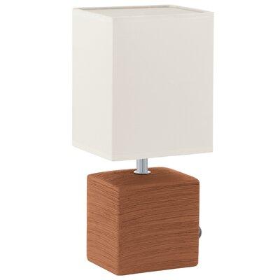 Eglo Mataro 30cm Table Lamp