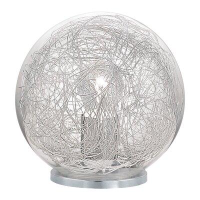Eglo Luberio 20cm Table Lamp