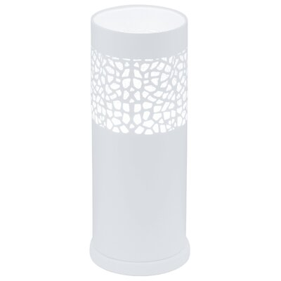 Eglo Carmelia 29.5cm Table Lamp