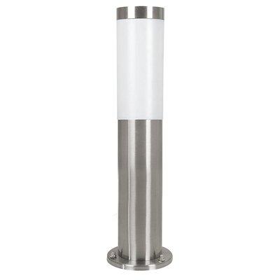 Eglo Helsinki 1 Light Pedestal Lantern