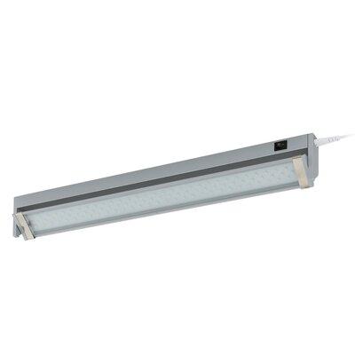 Eglo Doja 35cm Under Cabinet Bar Light