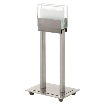 Eglo Clap 31.5cm Table Lamp