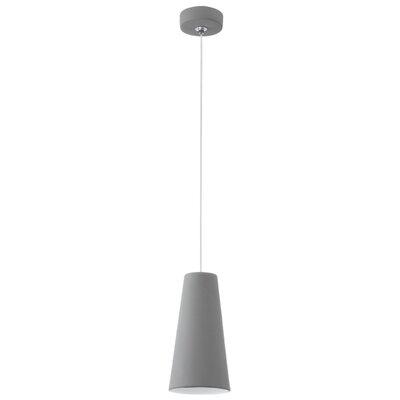 Eglo Pratella 1 Light Mini Pendant