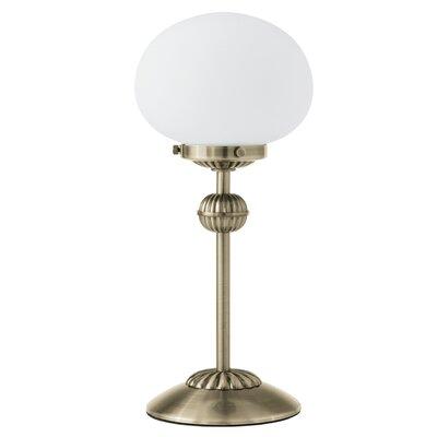 Eglo Fernandez 37.5cm Table Lamp
