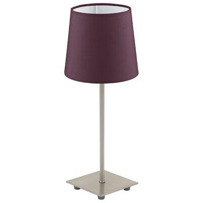 Eglo Lauritz 39.5cm Table Lamp