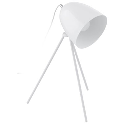 Eglo Don Diego 44cm Table Lamp