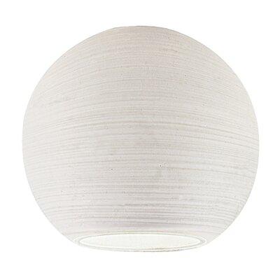 Eglo My Choice Spheric Glass Shade