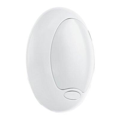 Eglo Tineo 3 Light Flush Wall Light