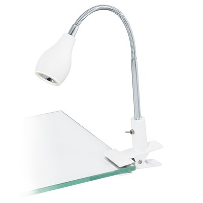 Eglo Naira 37.5cm Table Lamp