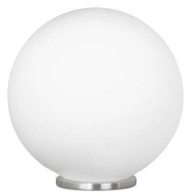 Eglo Rondo 25cm Table Lamp