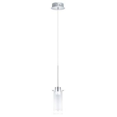 Eglo Aggius 1 Light Mini Pendant