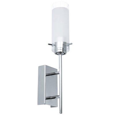 Eglo Aggius 1 Light Wall Washer