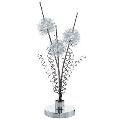 Eglo Agliano 53cm Table Lamp