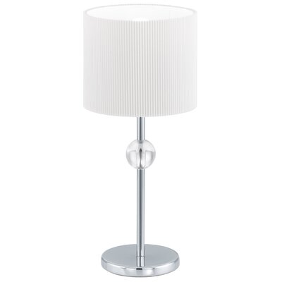 Eglo Albaredo 42cm Table Lamp