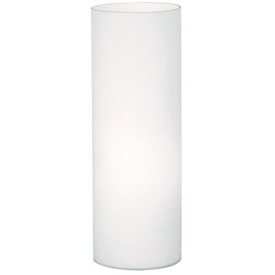 Eglo Blob 27cm Table Lamp