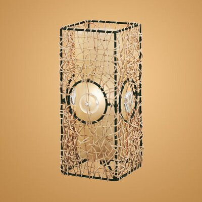 Eglo Nambia 30cm Table Lamp