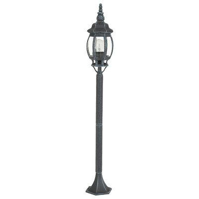 Eglo Outdoor Classic 120cm Floor Lamp