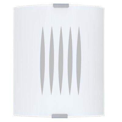 Eglo Grafik 1 Light Wall Washer