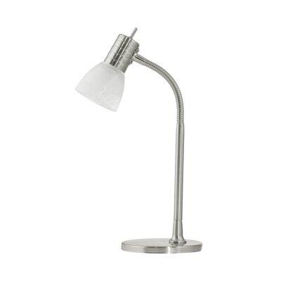 Eglo 37cm Table Lamp
